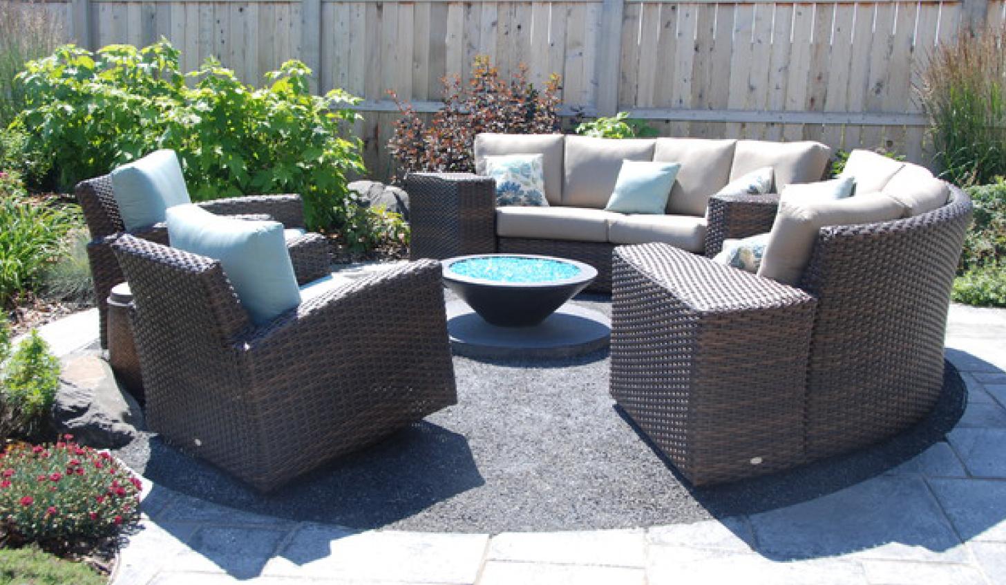 Patio furniture calgary patio furniture calgary out door furniture calgary - Cheap patio furniture calgary ...