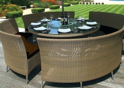 trendy-patio-furniture-outdoor-dining-patio-furniture-chic-table-chairs-room-set-furniture-cheap-trendy-patio-furniture
